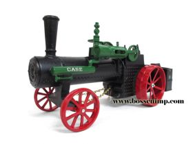 1/16 Case Steam Engine 1911 15-45