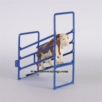 1/16 Cattle Loading Ramp