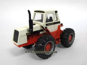 1/40 Case Traction King 4WD 2470 or 2670