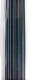 Angle L 1/16 inch (10 pieces)