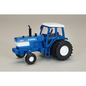 1/64 Ford TW-35 2WD with Duals