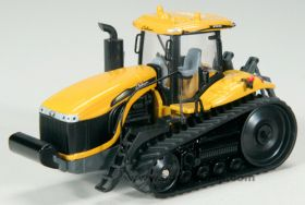 1/64 Challenger MT-875E Track Collector Edition