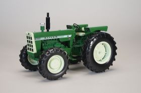 1/16 Oliver 1800 MFD with checkerboad graphics