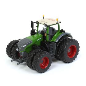 1/64 Fendt 1050 Vario MFD with front & rear duals 2020 Farm Show Edition