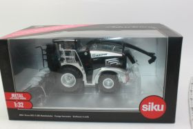 1/32 Krone Forage Harvester Big X 580 Blackline Edition