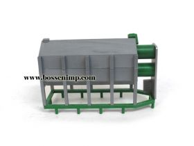 1/64 Grain Dryer Stackable One High