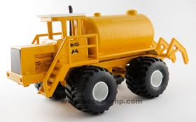 1/64 Ag-Chem Big A Floater w/ Slurry Injector