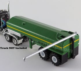 1/64 Diller Manure Spreader Trailer