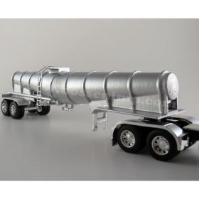 1/64 Chemical Semi Trailer