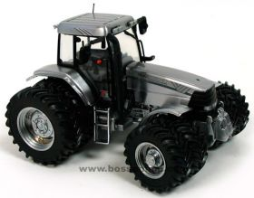 1/32 McCormick MTX-145 MFD w/duals Chrome Edition