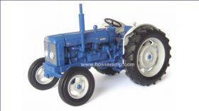 1/32 Fordson Super Major New Performance