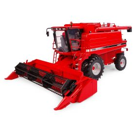 1/32 Case IH Combine 2188 Axial Flow