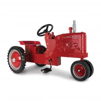 Farmall 200 NF Pedal Tractor