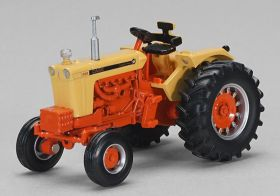 1/64 Case 930 2WD open station
