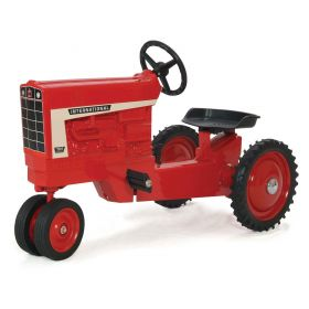 International 766 NF Pedal Tractor