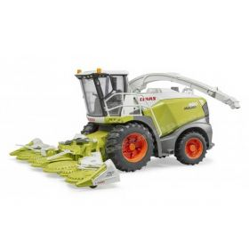 1/16 Claas Forage Harvester Jaguar 900