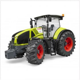 1/16 Claas Axion 950 MFD