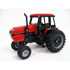 1/16 Case IH 2594 Las Vegas Edition