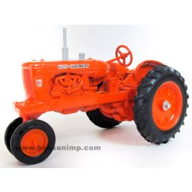 1/16 Allis Chalmers WD-45 NF with tall muffler