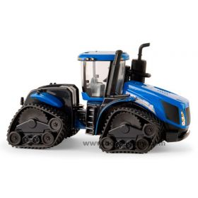 1/64 New Holland T9.700 Quad Trac