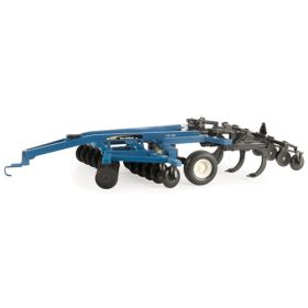 1/16 New Holland Tillage Plow ST-770 Ecolo-Tiger