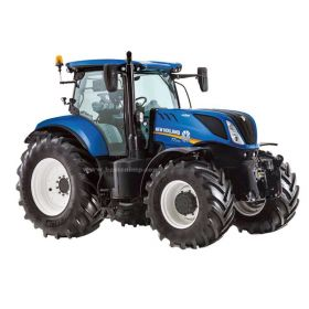 1/32 New Holland T7.315 MFD