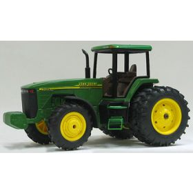 1/16 John Deere 8310 MFD '99 Farm Progress Show