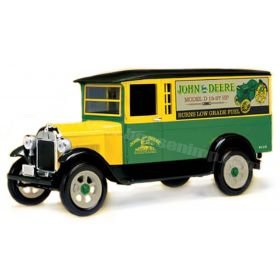 1/25 John Deere Graham Delivery Truck 1927 Bank #116