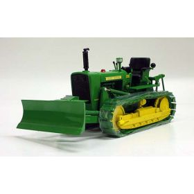 1/16 John Deere Crawler 2010 '03 Plow City Show Edition