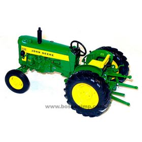 1/16 John Deere 330 WF '05 Two Cylinder Expo Edition