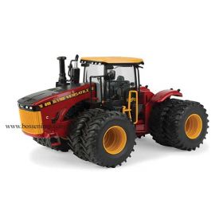 1/32 Versatile 610 4WD w/duals