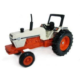 1/32 Case 1690 Collector with ROPS