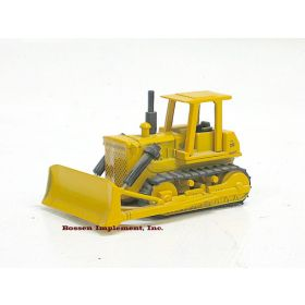 1/64 International TD-20E Bulldozer