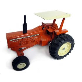 1/16 Allis Chalmers 190 XT Landhandler with ROPS
