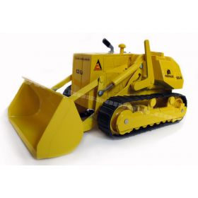 1/16 Fiat Allis 12 G-B crawler N