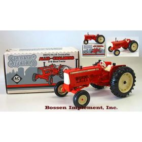1/16 Allis Chalmers D-19  Diesel Collector Edition