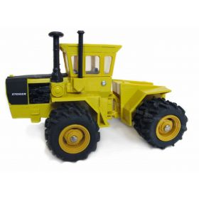 1/32 Steiger Panther III 4WD, Industrial, Plastic