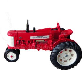 1/16 Farmall 350 NF Gas Collector