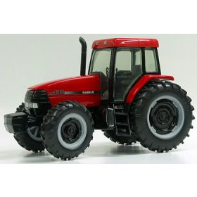 1/16 Case IH MX-135 MFD with Singles
