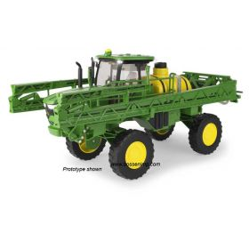 1/16 Big Farm John Deere Sprayer R-4023