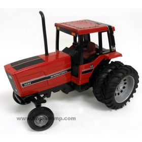 1/16 International 5288 2WD with duals