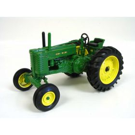 1/16 John Deere G WF Styled Collector
