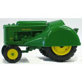 1/16 John Deere 60 Orchard LP Collector Edition