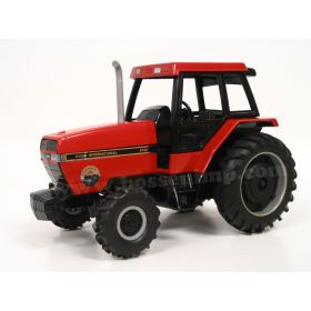 1/16 Case IH 5130 Kansas City Maxxum Dealer Edtition