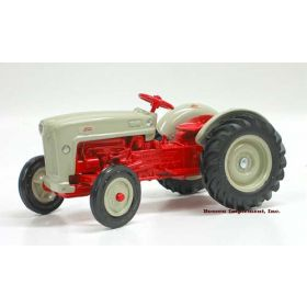 1/16 Ford NAA Golden Jubilee Collector's Edition
