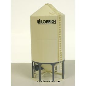 1/64 Model 1620 Hopper Bin Lorrich Kit