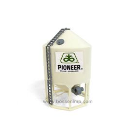 1/64 Model 1610 Hopper Bin Pioneer Kit