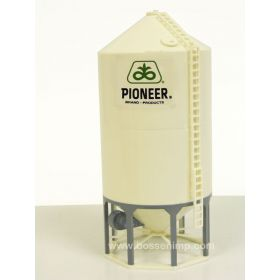 1/64 Model 1620 Hopper Bin Pioneer Kit