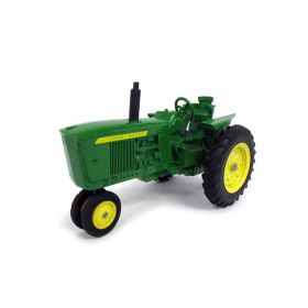 1/16 John Deere 3020 NF short filters, metal rims & 3 point hitch