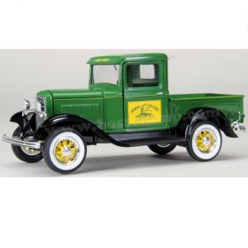 1/25 Ford Pickup 1932 John Deere